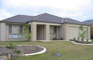 2 Bedroff Street, Upper Coomera QLD 4209