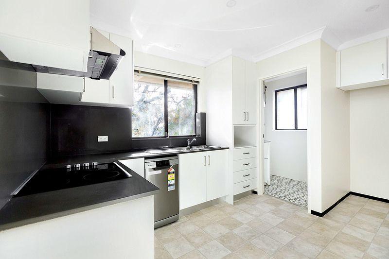 6/72 Burlington Road, Homebush NSW 2140, Image 0