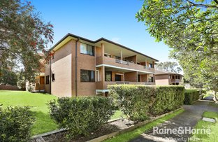 Picture of 16/2 Caledonian Street, Bexley NSW 2207