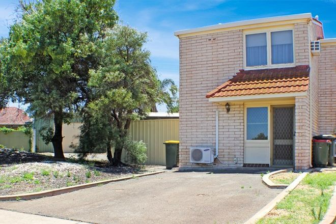 Picture of 1/130 Bradford Street, WHYALLA PLAYFORD SA 5600