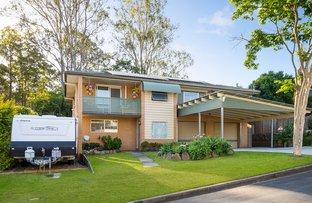 Picture of 4 KURINGAL Drive, Ferny Hills QLD 4055