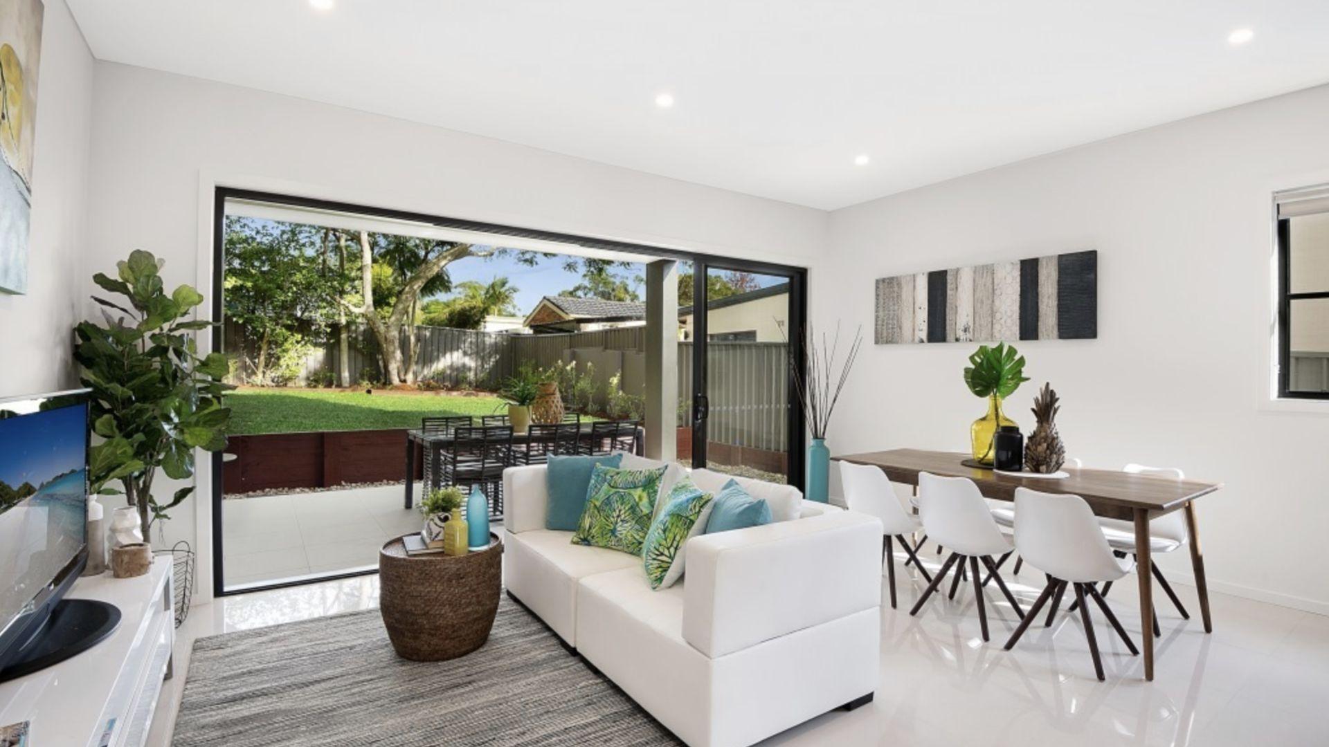 420B President Avenue, Kirrawee NSW 2232, Image 2