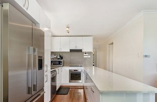 Picture of 10 Melbourne Road, Arundel QLD 4214