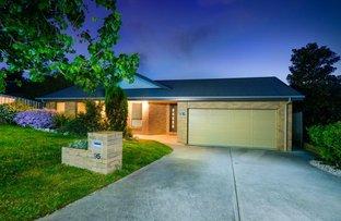 95 Dryandra Way, Thurgoona NSW 2640