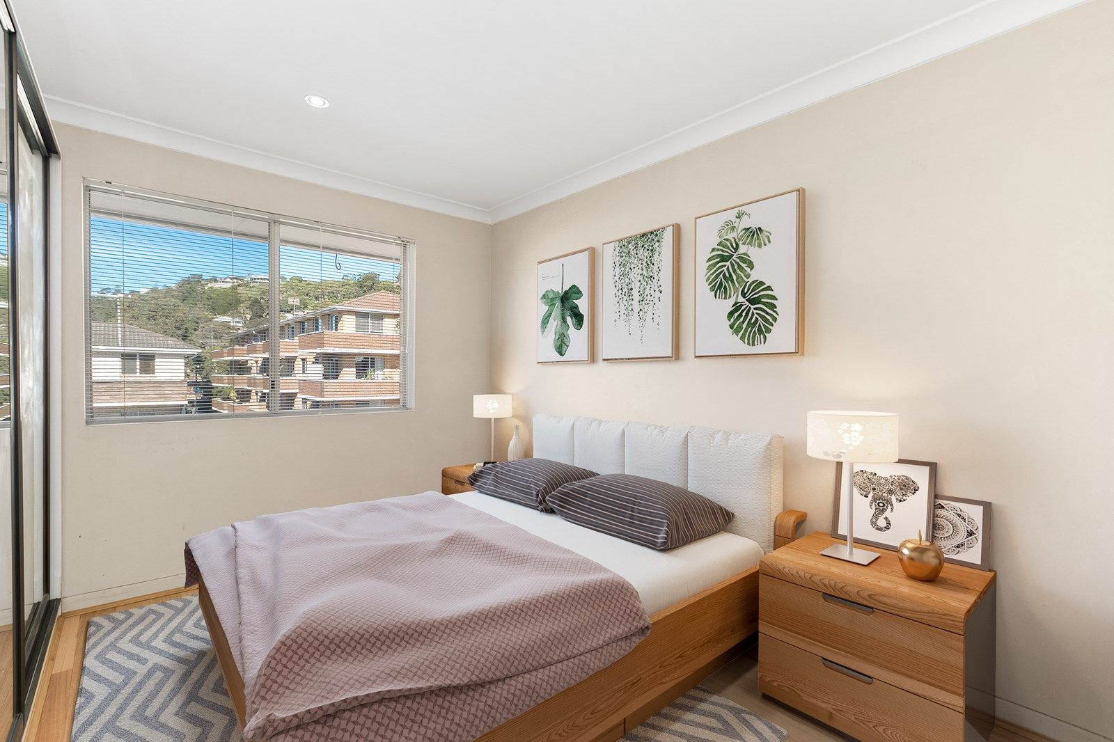 10/12 Mactier Street, Narrabeen NSW 2101, Image 2