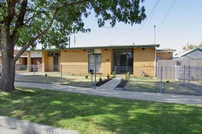 Picture of 112 Sparks Road, NORLANE VIC 3214
