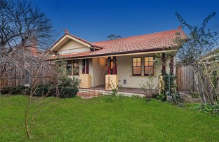 Picture of 78 Kororoit Creek Road, Williamstown VIC 3016