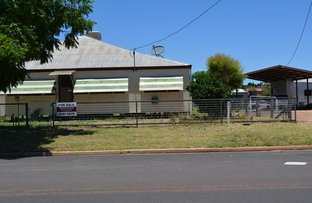 Picture of 43 Elm Street, Barcaldine QLD 4725