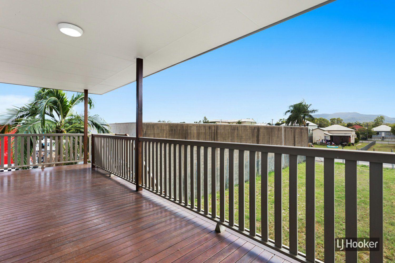 311 Bolsover Street, Rockhampton City QLD 4700, Image 1