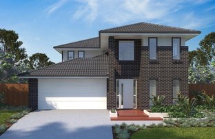 Picture of 25 Honeymyrtle Ave, Leppington NSW 2179