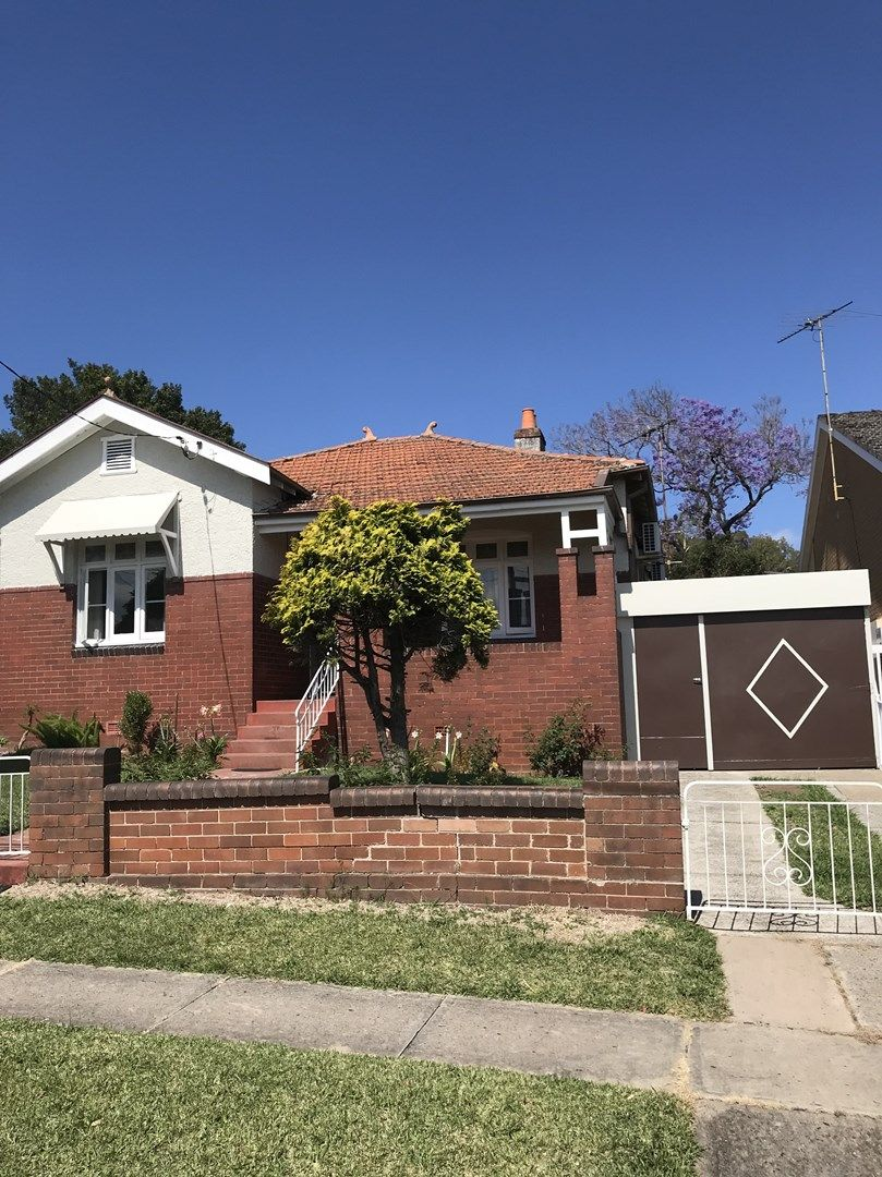 19 Cavendish Street, Concord West NSW 2138, Image 0