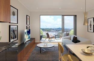 Picture of 106/25-29 Smallwood  Avenue, Homebush NSW 2140