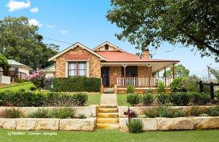 Picture of 15 Riversford Close, Menangle NSW 2568