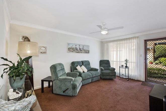 Picture of 28/306 Terrigal Drive, TERRIGAL NSW 2260