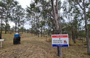 Picture of Lot 7 Back Creek Road, Cooyar QLD 4402