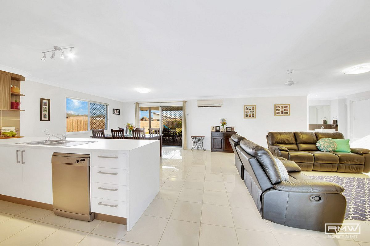 26 Havenwood Drive, Taroomball QLD 4703, Image 2