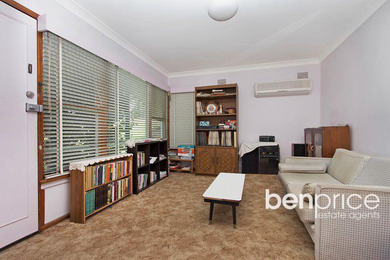 29 Vincennes Avenue, Tregear NSW 2770, Image 2