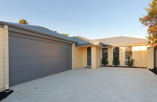 Picture of A/32 Simons Street, Coolbellup WA 6163