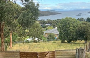 Picture of 18 Eagle View Road, Nubeena TAS 7184