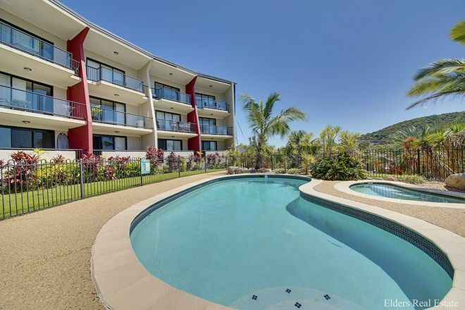 Picture of 19/30-34 Queen Street, YEPPOON QLD 4703