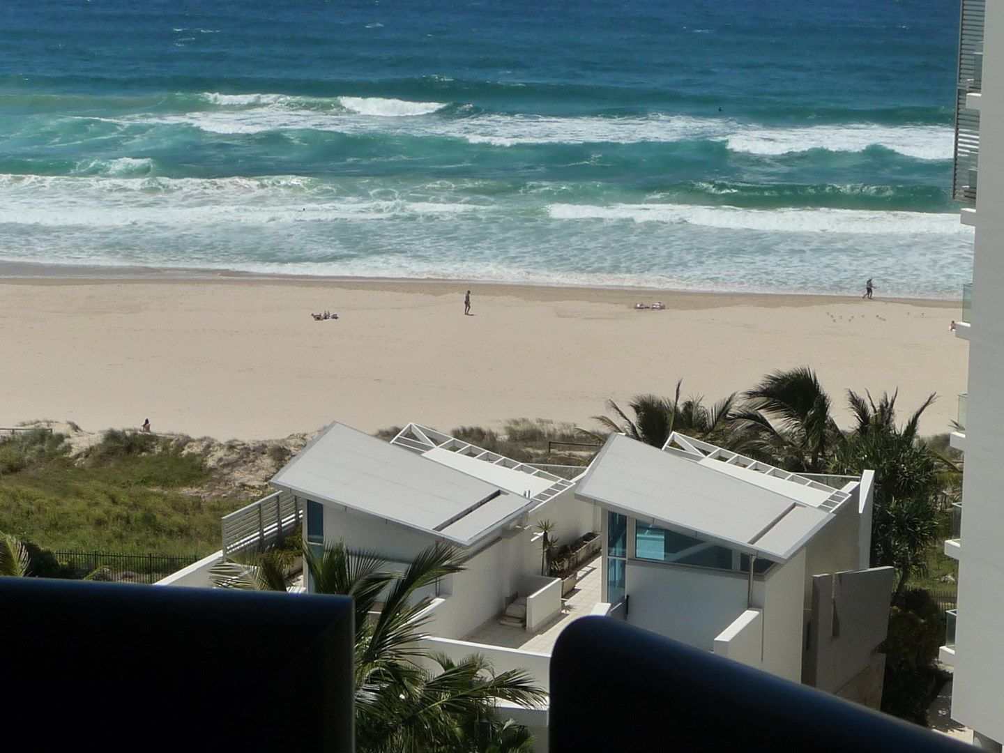905/28 Northcliffe Tce, Surfers Paradise QLD 4217, Image 0