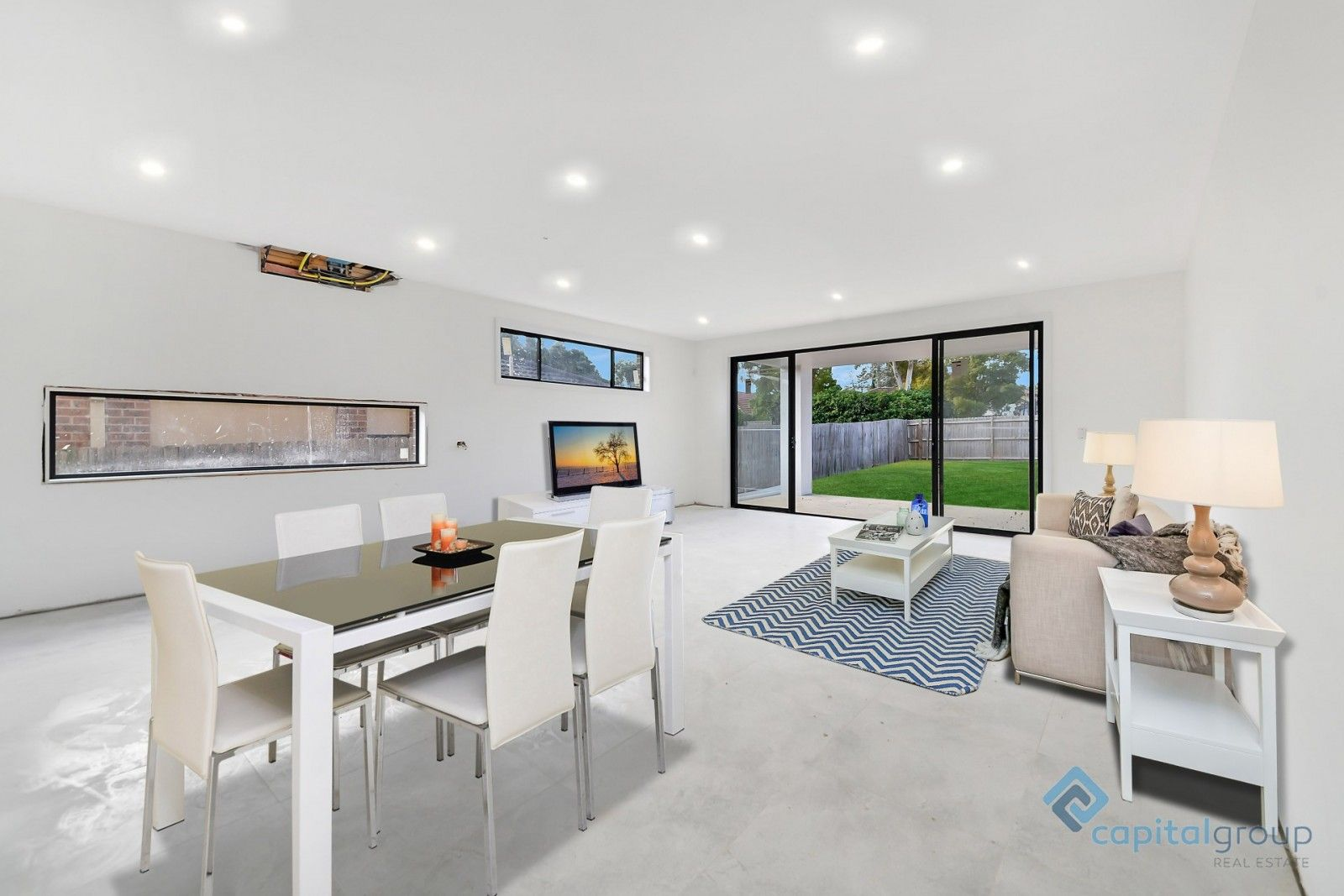 16 Glenn Ave, Northmead NSW 2152, Image 1