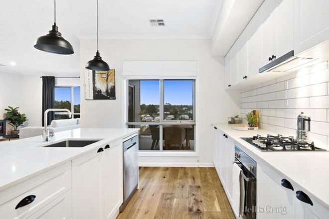Picture of 606 Laurie Street, GOLDEN POINT VIC 3350