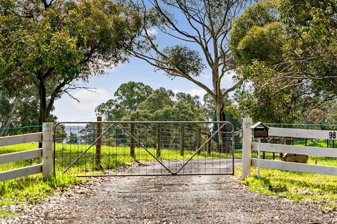 Picture of 98 Seaview Road, GOLDEN GROVE SA 5125