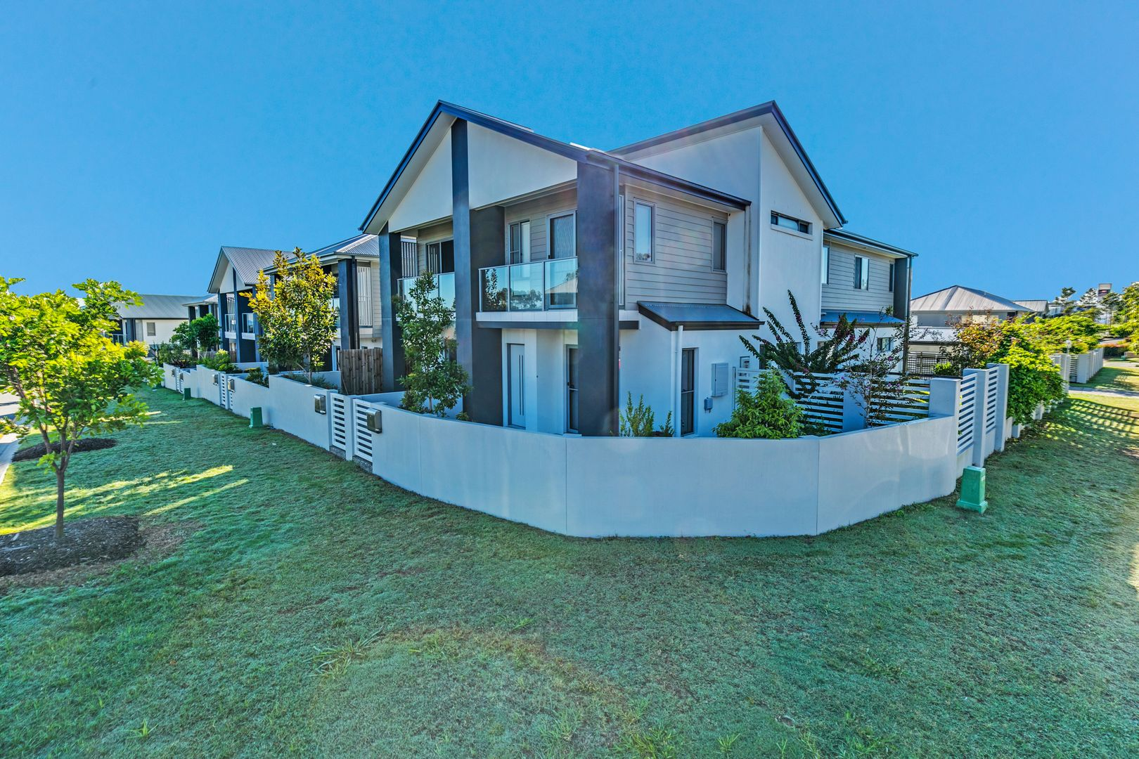 188 Cooper Crescent, Rochedale QLD 4123, Image 0