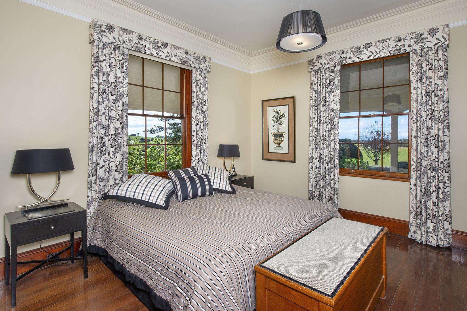 82 JERRARA ROAD, Jerrara NSW 2533, Image 2