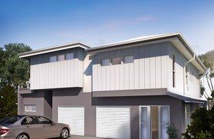 42A & B Renton Street, Camp Hill QLD 4152