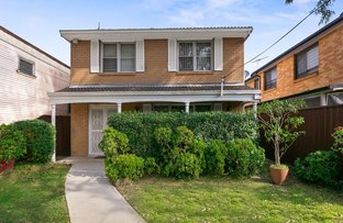 Picture of 15 Strachan   Street, Kingsford NSW 2032