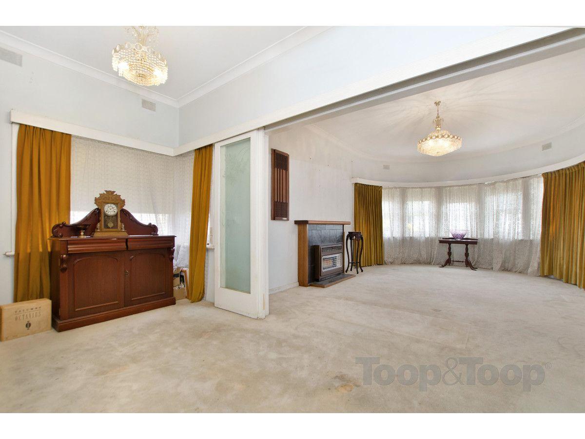 34 Elderslie Avenue, Fitzroy SA 5082, Image 2
