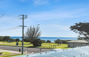 Picture of 101/2217 Point Nepean  Road, Rye VIC 3941
