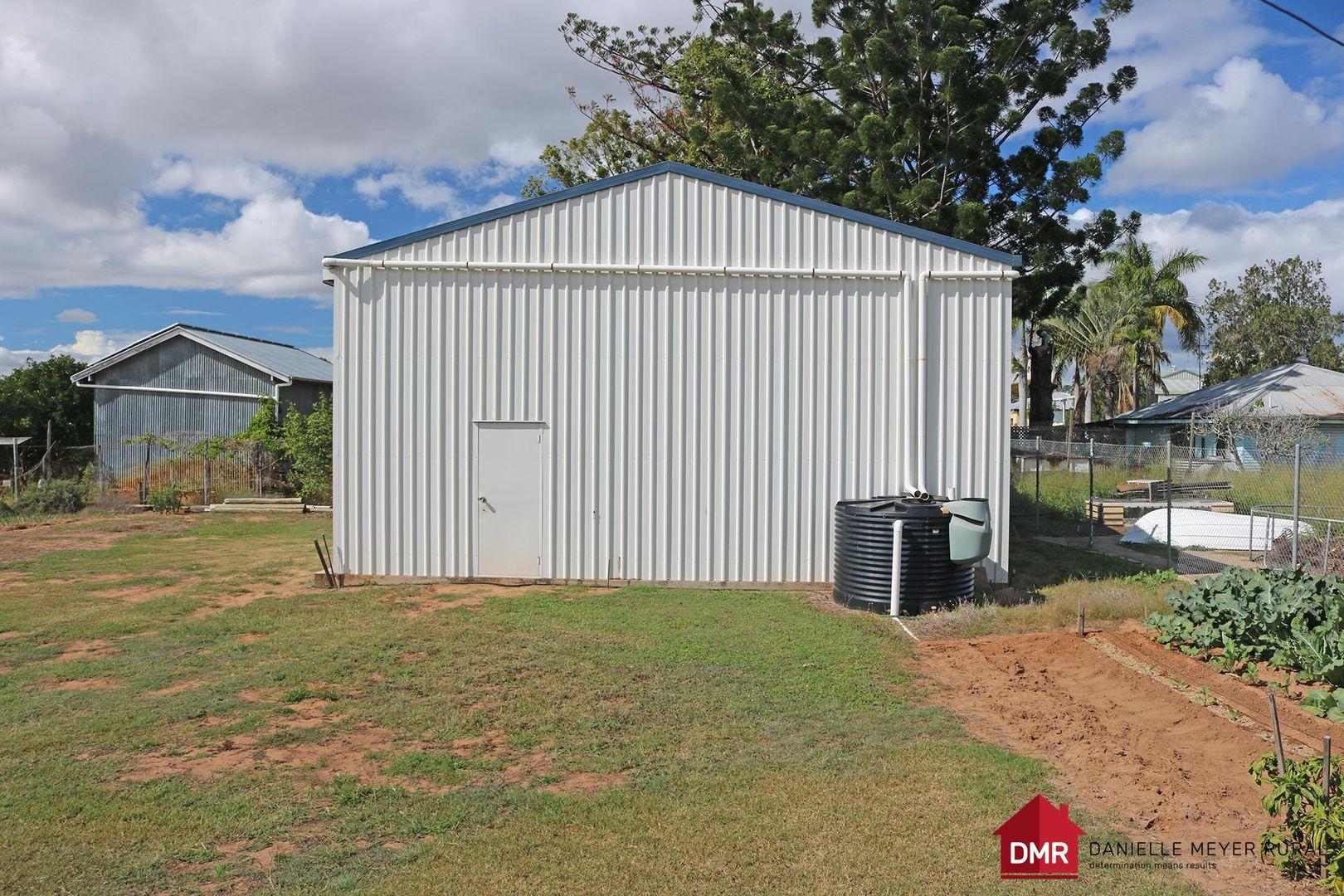 15-17 Spencer Street, Gayndah QLD 4625, Image 2