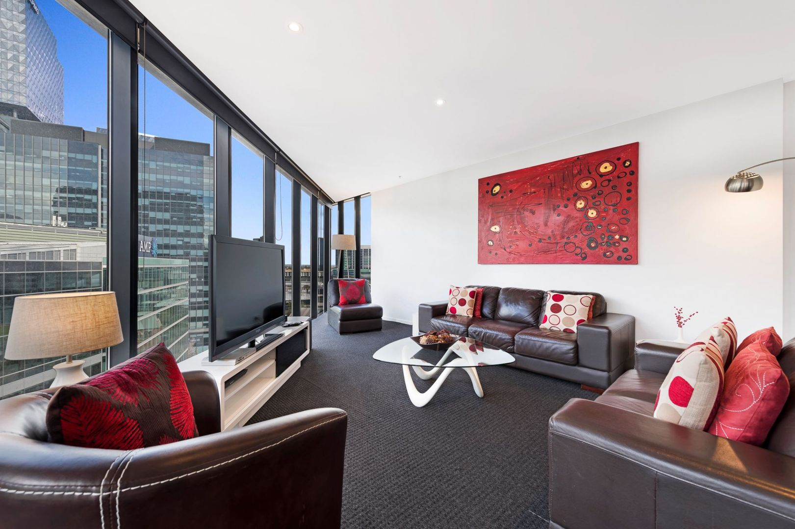 909/8 Waterview Walk, Docklands VIC 3008, Image 0