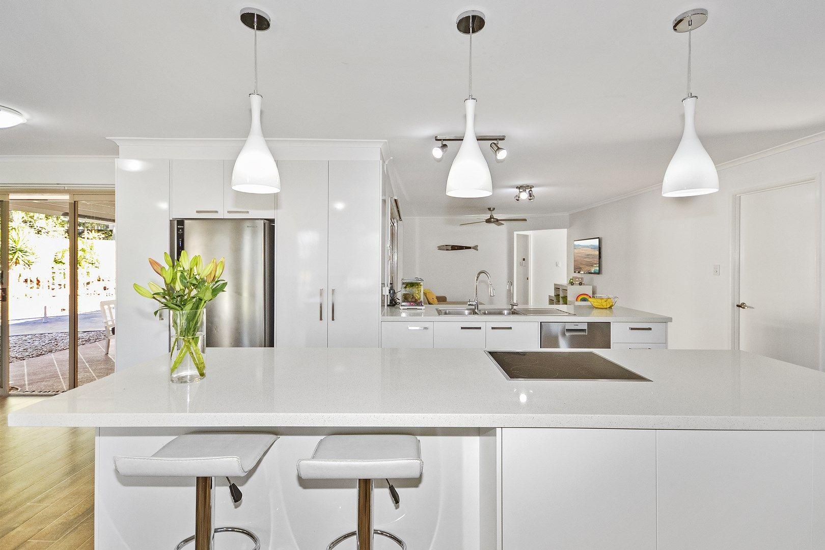 47 Kingaroy Ave, Helensvale QLD 4212, Image 1