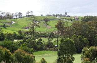 Picture of Lot 103 Hilltop Parkway, Tallwoods Village NSW 2430