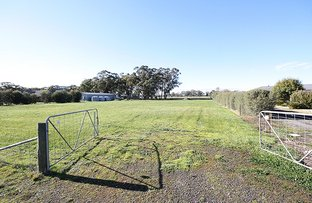 217 Golf Course Road, Haven VIC 3401