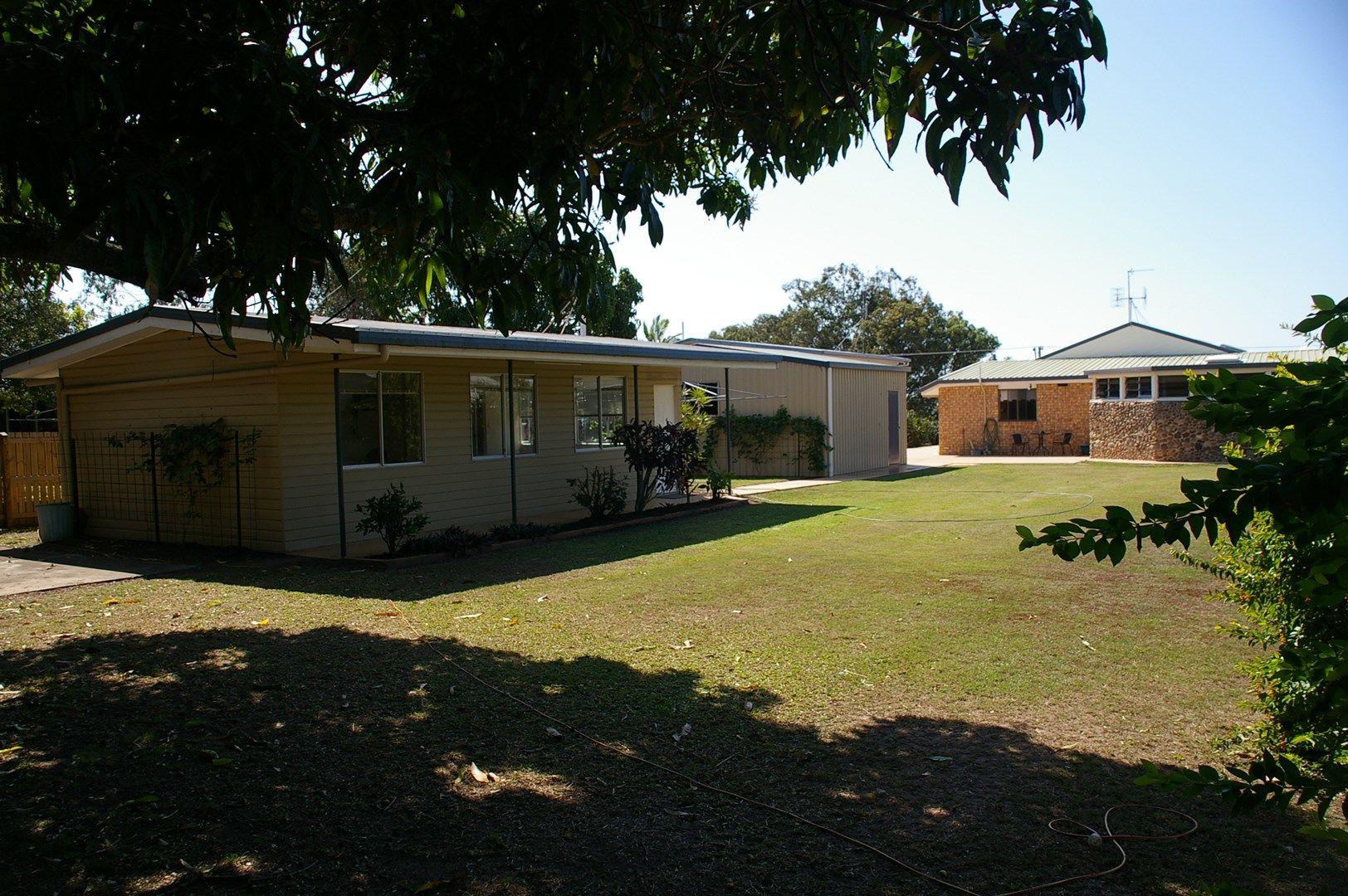 122 Esplanade, Point Vernon QLD 4655, Image 0