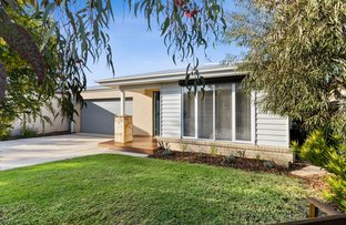 Picture of 24 Offshore Drive, Torquay VIC 3228