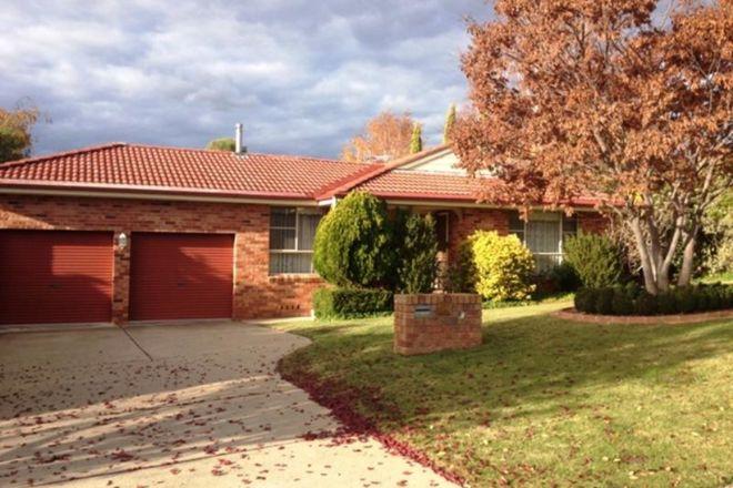 54 Lorimer Street, BATHURST NSW 2795