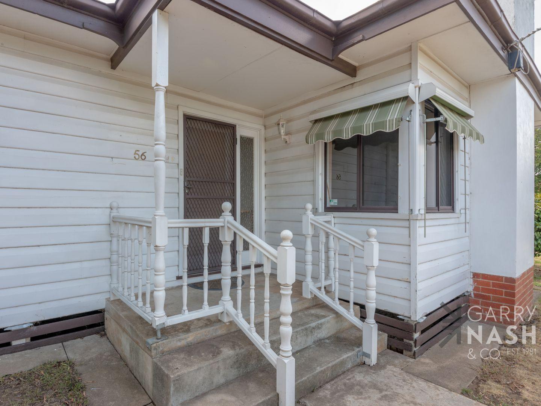 56 Phillipson Street, Wangaratta VIC 3677, Image 1