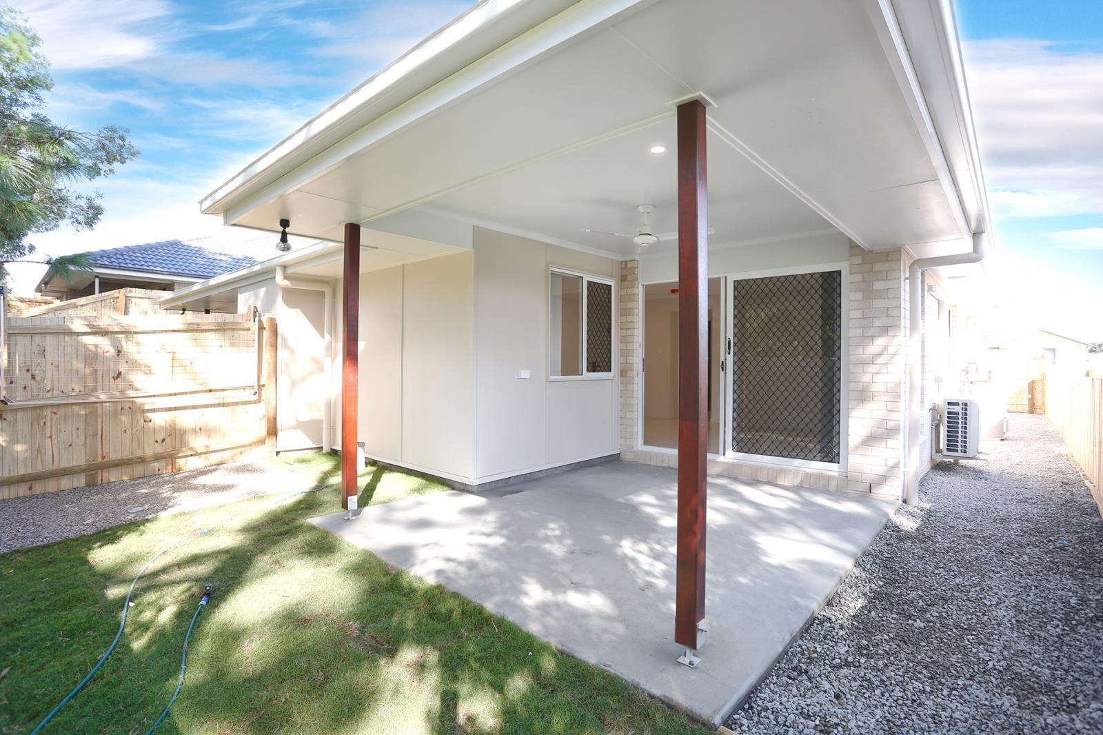 1/11 Cronin Street, Morayfield QLD 4506, Image 1
