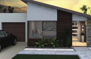 Lot 28 No.50 Central Park Drive - Eagleby Estate, Eagleby QLD 4207
