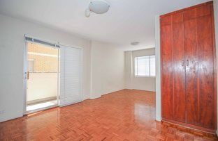 Picture of 28 Sutherland St, Paddington NSW 2021