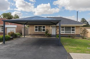 Picture of 56 Harold Street, Dianella WA 6059