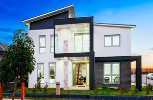 Picture of 60 Fontana Drive, Box Hill NSW 2765
