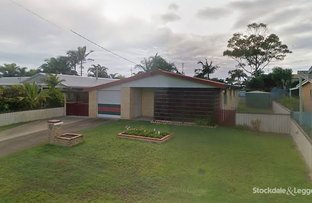 Picture of 7 Menyan Street, Currimundi QLD 4551