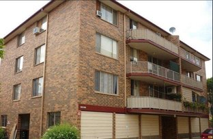 Picture of 72/2 Riverpark Drive, Liverpool NSW 2170